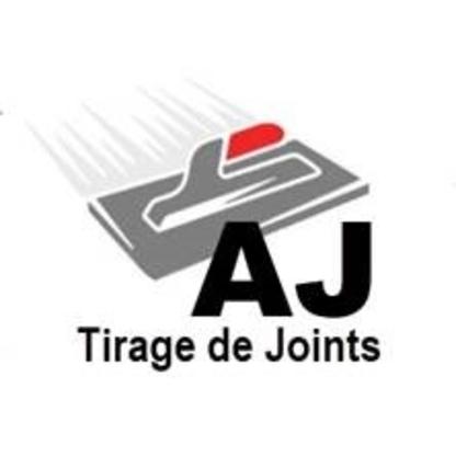 Voir le profil de AJ Tirage de Joints - Prévost