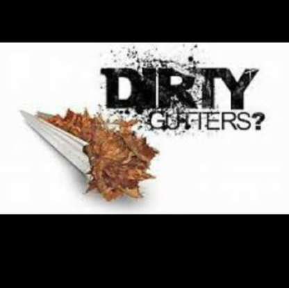 Naked Gutters - Eavestroughing & Gutters - 780-240-4828