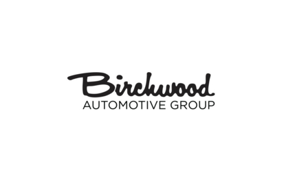Birchwood Automotive Group Ltd - Concessionnaires d'autos neuves - 204-832-1676