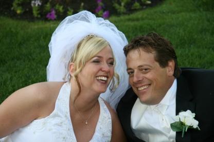 Carolyn's Creations - Accessoires et organisation de planification de mariages