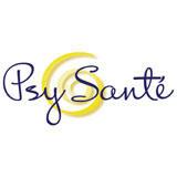 View Clinique Psy Santé's Terrasse-Vaudreuil profile