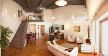 Fengate Property Management - Appartements - 506-388-1206