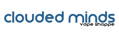 View Clouded Minds Vape Shop's Malton profile