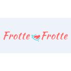 View Frotte-Frotte's Ottawa profile
