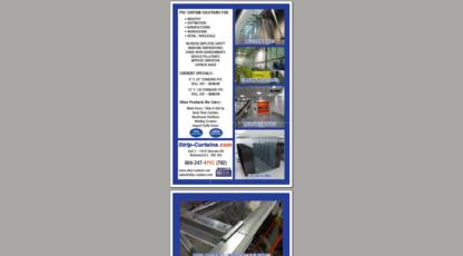 Panamerica Trade Inc - Plastic Sheets, Tubes & Rods