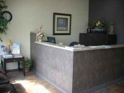 Winnipeg Pain Treatment Centre Ltd - Traitement au laser - 204-254-7246