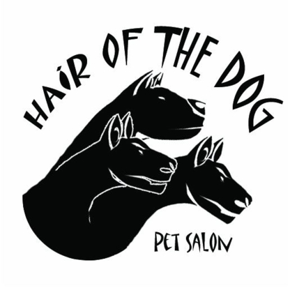 Hair of The Dog Pet Salon - Pet Grooming, Clipping & Washing - 306-991-0199