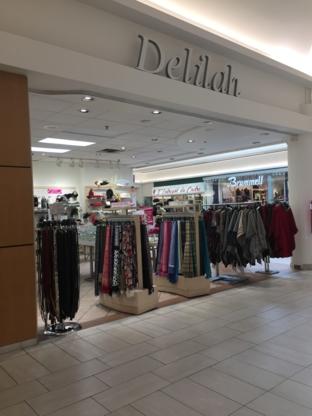 Delilah - Fashion Accessories - 450-688-3336