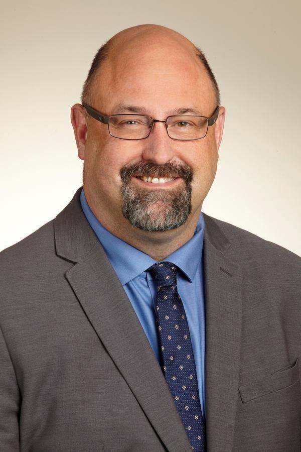 Edward Jones - Financial Advisor: Todd D Schmekel - Investment Advisory Services