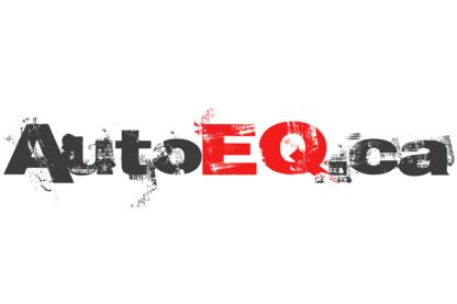 AutoEQ.ca - Auto Part Manufacturers & Wholesalers - 647-741-2886