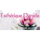 Esthétique Danièle - Estheticians