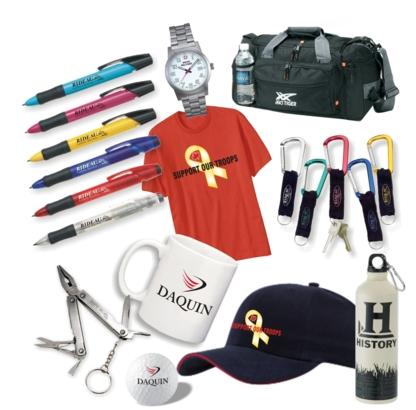 Voir le profil de Daquin Sales - Nepean