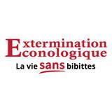 View Extermination Econologique's Saint-Nicéphore profile