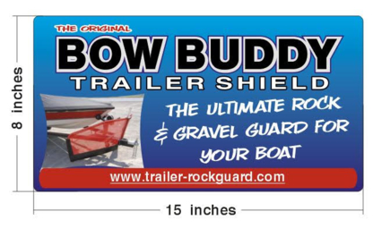 Boat Covers, Upholstery & Tops in Burns Lake BC