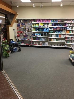 Huntsville Place Mall Pharmacy - Pharmacies
