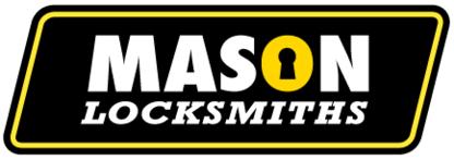 Mason Locksmiths Inc - Safes & Vaults - 604-584-1511