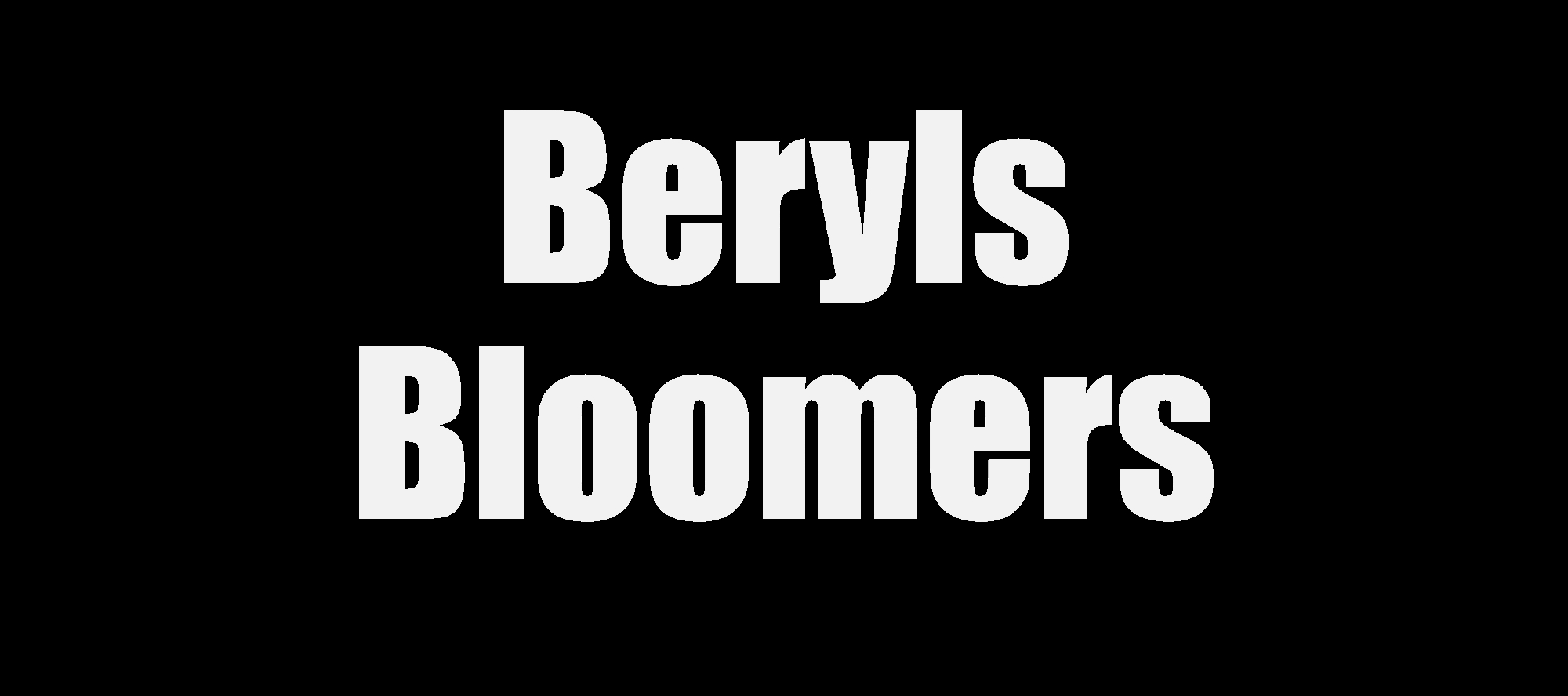 Beryl's Bloomers - Florists & Flower Shops