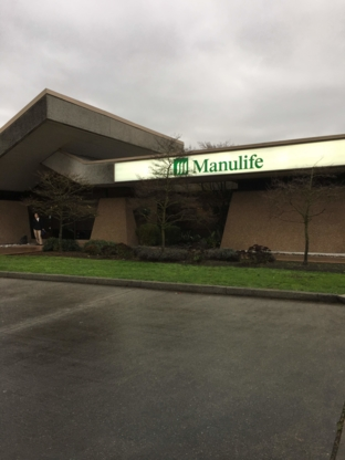 Manulife Financial - Banks - 604-273-6388