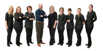Family Dental Care - College Heights - Dentists - 250-964-6464