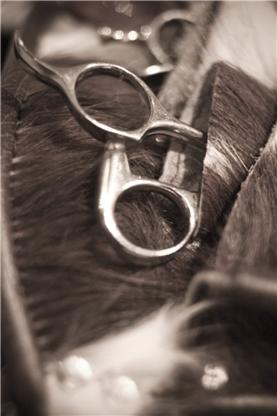 Les Salon de coiffure Ateliers Lavande  - Salons de coiffure et de beauté - 450-677-8383