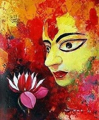 Indian Psychic Astrologer & Palmist - Astrologues et parapsychologues - 647-720-9939