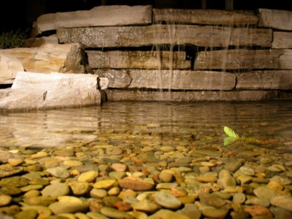 Voir le profil de Les Jardins D'Edan - Laval