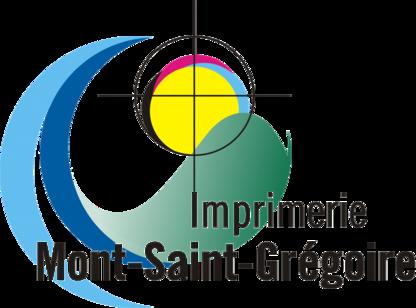 Imprimerie Mont St-Grégoire - Imprimeurs - 450-357-0095