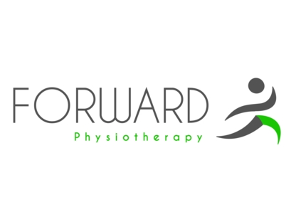Forward Physiotherapy - Physiotherapists & Physical Rehabilitation - 647-382-0413