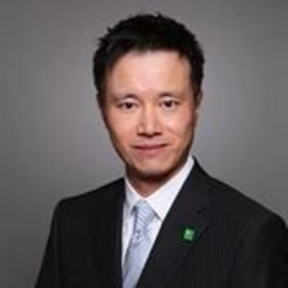 Kevin Chong - TD Wealth Private Investment Advice - Investment Advisory Services - 416-512-6786