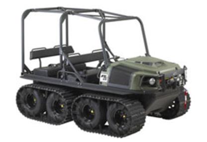 T-N-T Off Road Rentals - All-Terrain Vehicles - 780-714-0648