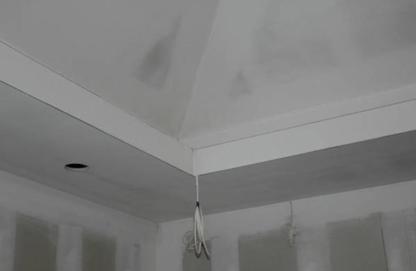 Cosmic Contracting - Drywall Contractors & Drywalling - 204-229-2132