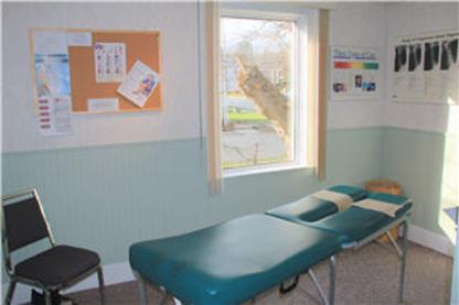 Cranfield Chiropractic Centre - Chiropractors DC - 905-877-4288