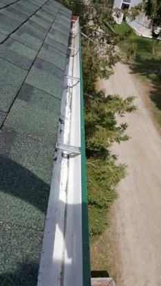 Guerrero Roofing & Construction - Building Contractors - 613-539-4105