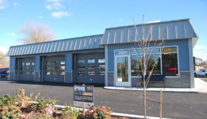 Garage Normand - Réparation et entretien d'auto - 450-473-9028