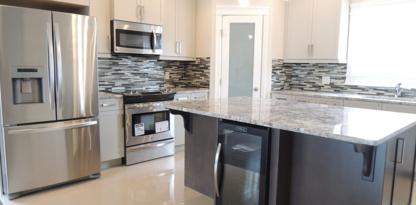 Hayat Builder - Home Builders - 780-804-7550