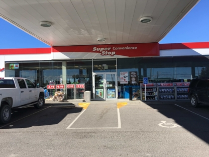 Gas Stations in Shannonville ON | YellowPages ca™