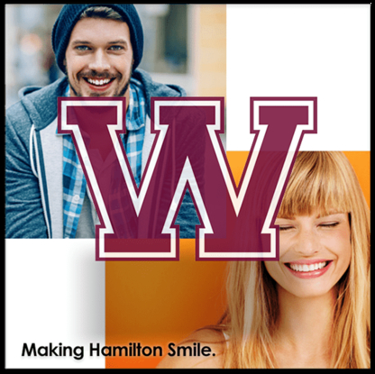 Westdale Dental Centre - Dentists - 905-529-1251