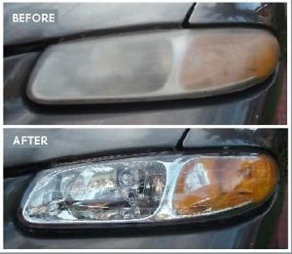 Hensall Auto - Car Repair & Service - 905-281-9054