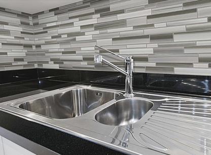 Centre Ceramique 440 - Ceramic Tile Dealers - 450-687-9440
