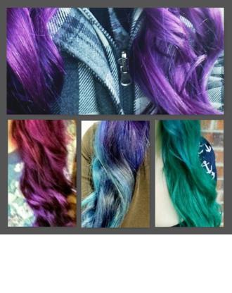 Salon de coiffure Color Code - Salons de coiffure