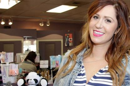Ella Bella Maternity Boutique - Vêtements de maternité