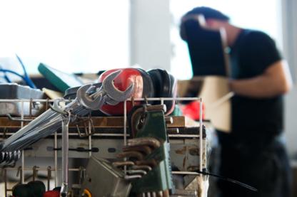 Perfection Automotive Services - Car Repair & Service - 780-538-3051