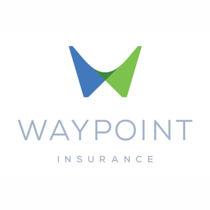 Waypoint Insurance - Insurance Consultants - 250-285-2333