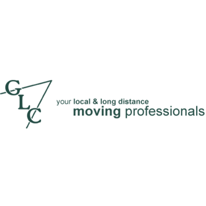 View GLC Moving and Storage's Edmonton profile