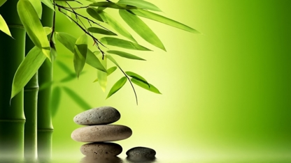 QBodySpa - Beauty & Health Spas