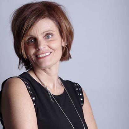 Isabelle Trépanier Courtier Hypothécaire - Mortgage Brokers - 418-389-5554