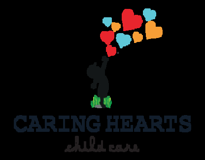 View Caring Hearts Child Care's New Westminster profile