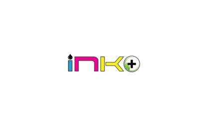 Ink Plus - Réparation d'ordinateurs et entretien informatique - 613-596-0460