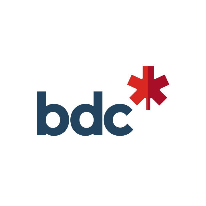 BDC - Business Development Bank of Canada - Banks