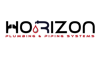 Horizon Plumbing and Piping Systems - Plombiers et entrepreneurs en plomberie - 613-878-4583